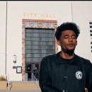 "[Video] MadeGroceries - ""Pray Love & Meditate"""