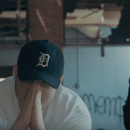"[Video] P.MO - ""So Blessed"" ft. ANoyd & Chris Michaud (Prod. Mike Squires)"