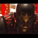 """[Video] Chi'Codez - """"Watch Ya Mouf"""""""