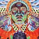 """[Audio] Ottie James - """"Native Tongues"""" (prod. Mac Bassick)"""