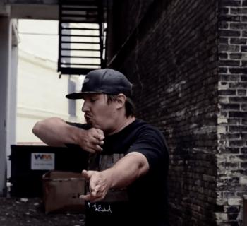 "[Video] Taiyamo Denku ""Where We Live"" feat Big Twins & Urban Legend (Prod. Dcypha)"