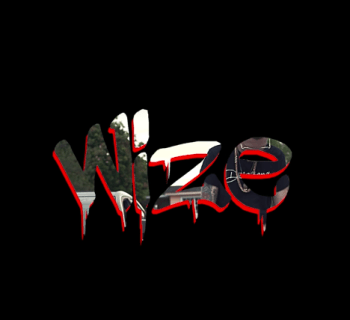 "[Video] Wize - ""MMW"""