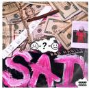 "[Audio] Sad Generation - ""Bad Habits"""