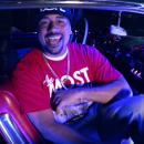 "[Video] Certified Outfit ""Down 2 Ride"" feat King Sonny"