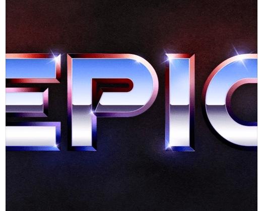 """[Audio] Epic - """"OOOOUUUU"""" [Freestyle]"""