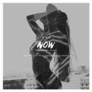 "[Audio] P.MO - ""Now"" ft. Perry (Prod. By Mike Squires & RichBreed)"
