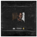 "[Audio] Tyso $upreme - ""Like I'm Jigga"" Ft. Cleo Fox III"