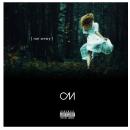 "[Audio] Chad Michael - ""Run Away"" (Prod. d. boy)"