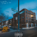 "TruthCity - ""A Matter Of Time"" feat. Brittany Campbell (prod. By Ric & Thadeus)"