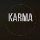 "[Video] Billionaire Buck - ""Karma"" [prod. JTP]"