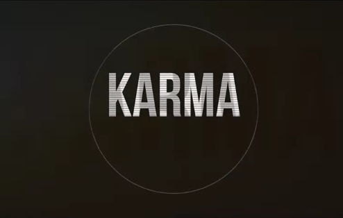 "[Video] Billionaire Buck - ""Karma"" [prod. JTP]"