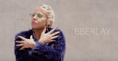 "Bberlay - ""Brassy"" Video (Prod. Mighty Mark)"