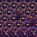 """Saga & Thelonious Martin - """"Yesterday"""" feat. Fashawn"""