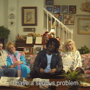 "[Video of the Week] Danny Brown's Bloody Ironic ""Ain't It Funny"" Directed by Jonah Hill"
