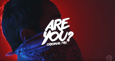 "[Video] Urbano ""Are You?"" [Dir. Chris Newhard]"