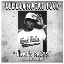 "Billionaire Buck - ""That's Facts"" [Prod. Larry Jay]"