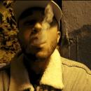"""Leigh - """"Blast Off"""" Video [Dir. Nelson Films]"""
