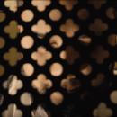 "Roy The Savage - ""I Hate Cancer"" VIDEO (prod. 24/7) [Dir. Ferrari Xavi]"