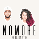 "Snow Tha Product - ""NOMORE"" ft. LexTheGreat Audio [Prod. Vybe Beatz]"