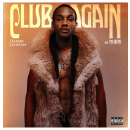 "Damar Jackson - ""Club Again"" ft. Yo Gotti (Audio) - UpcomingHipHop.net"