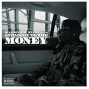 """Billionaire Buck - """"Straight to the Money"""" (Audio)"""
