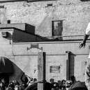 [Spotlight] Minnesota's Local Hip Hop Scene is Taking Over Summer Set Music Festival