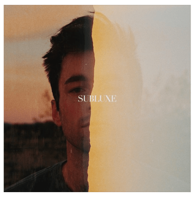Why You Should Listen to Healy's Sublexe