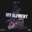 Zamor - 'My Element' [EP]