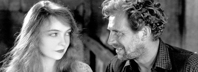 Image result for the wind 1928 lillian gish