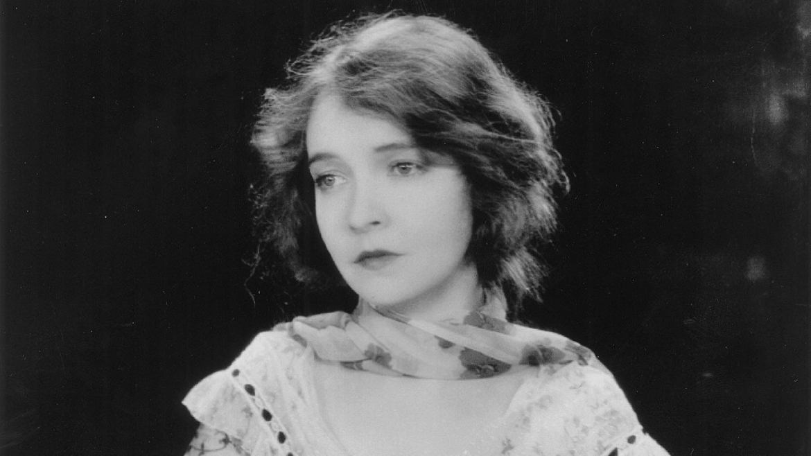 Lillian Gish, The Wind (1928) – Retrospective Review