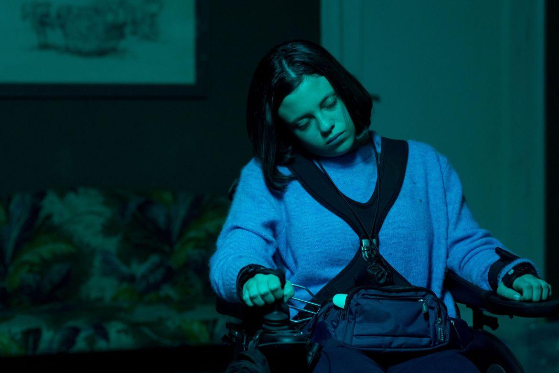 Spanish Horror Ropes set for digital release November 19th