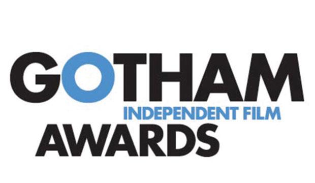 Gotham Awards 2021 Nominee Breakdown