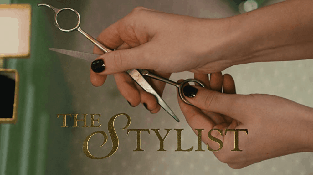 The Stylist (Arrow)  – ★★★★