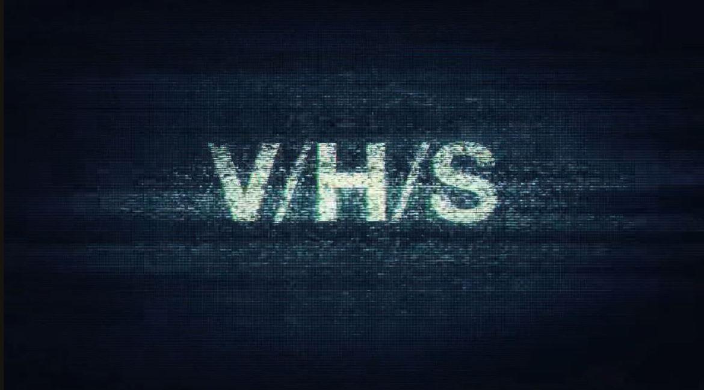 Shudder to Produce Next Installment of V/H/S Horror Anthology, V/H/S/94