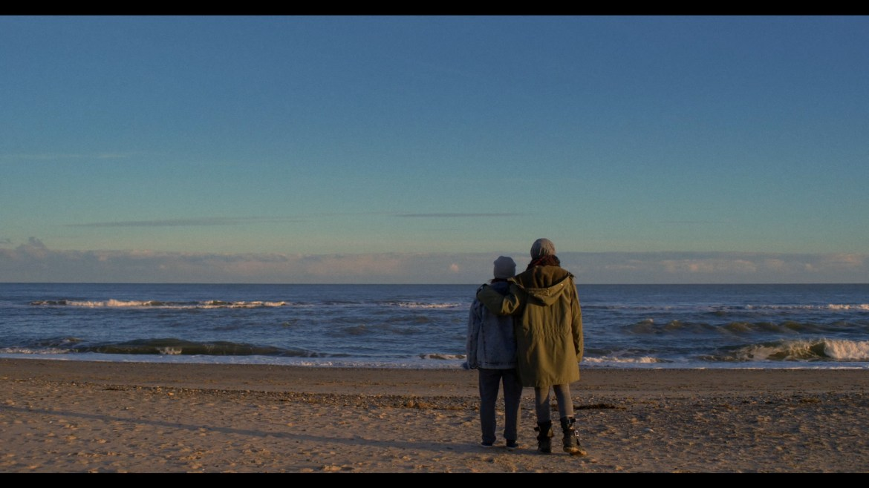 The Green Sea – ★★★ 3/4