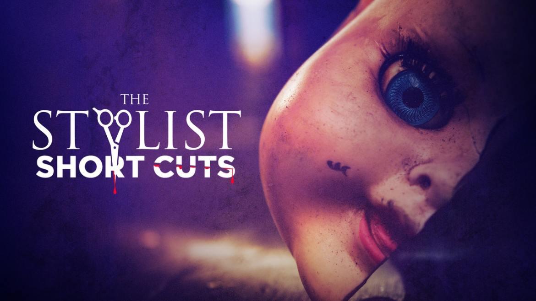 The Stylist Short Cuts