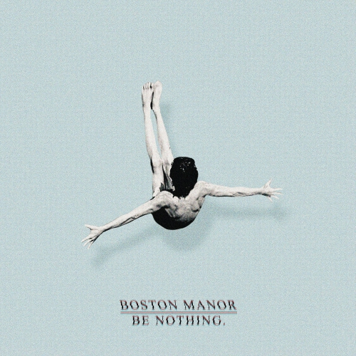 Image result for be nothing boston manor