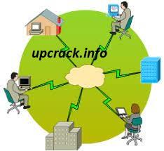 Network Notepad Pro Crack
