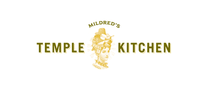 temple kitchen