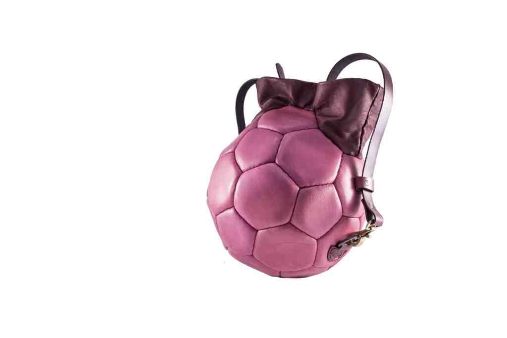 Pangaea bag