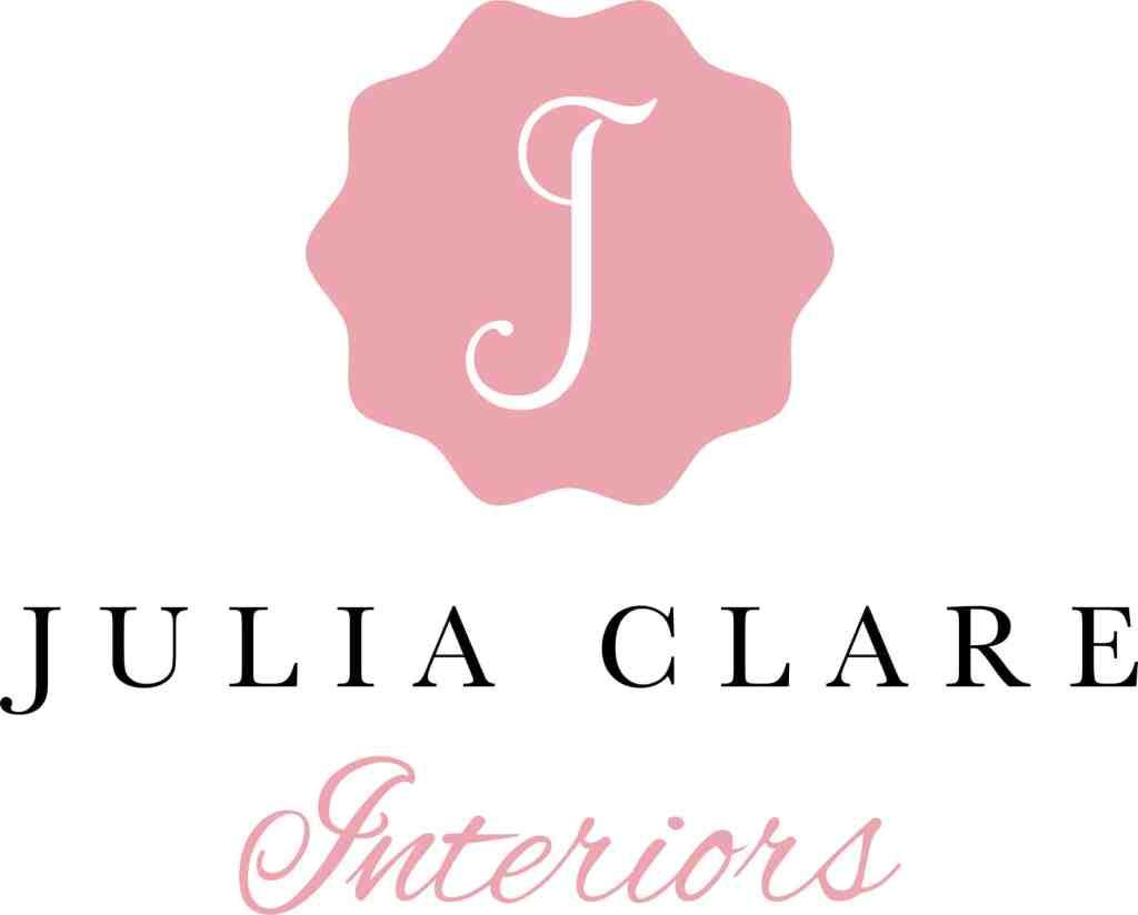 Julia Clare Interiors