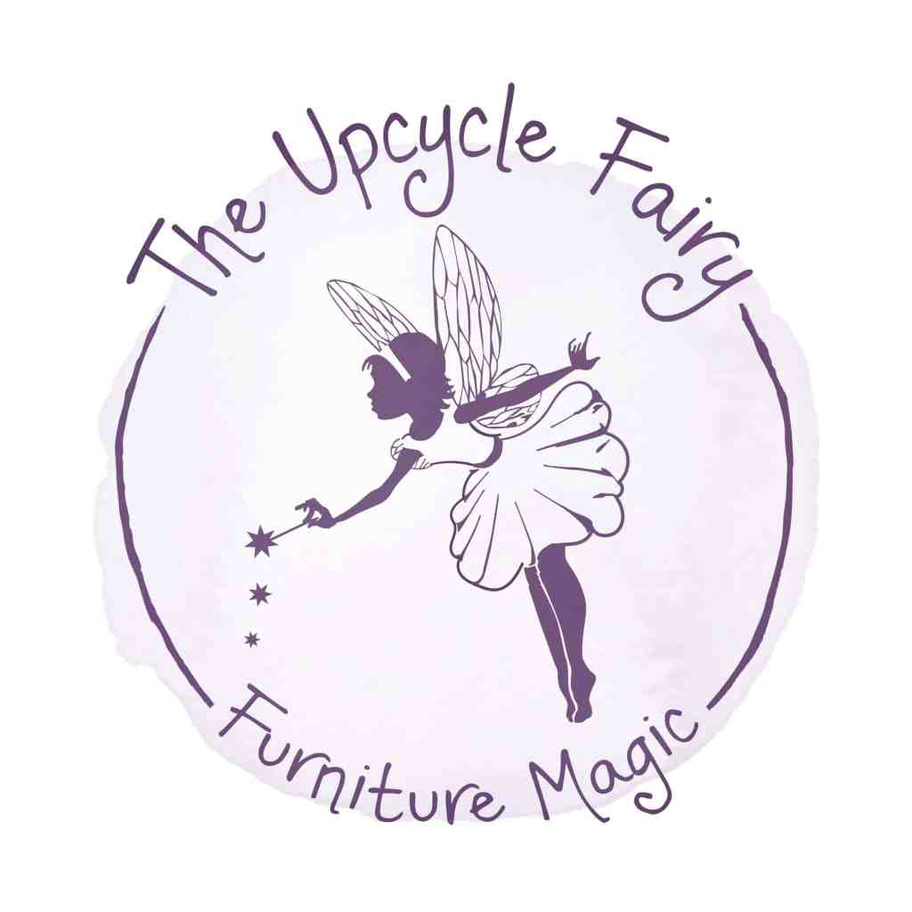 the upcycle fairy furniture painter dublin ireland