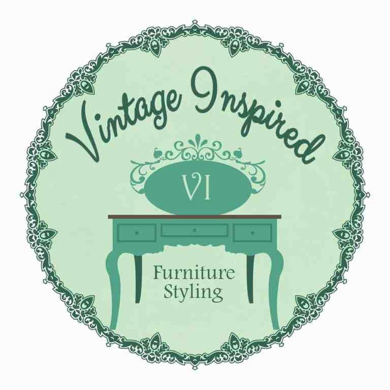 vintage inspired furniture prestwick scotland