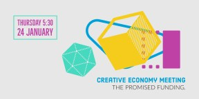 Sacramento Creative Economy Meeting 2019-01 _1346