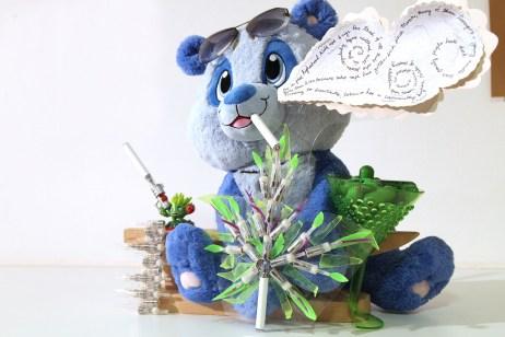 laurel_bear_002