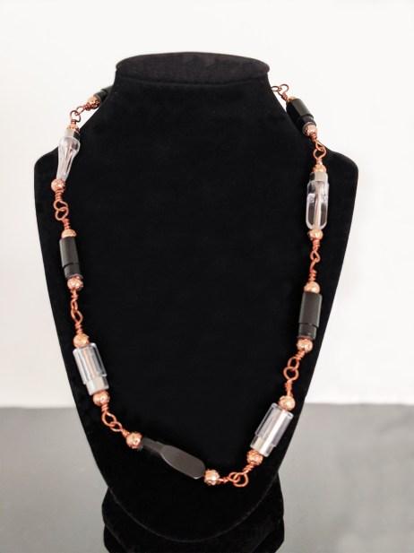 joyce_necklace_001