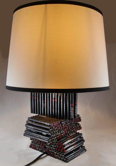 seth_lamp_001
