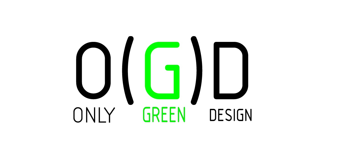 ONLY GREEN DESIGN in Kosovo with James Stodgel