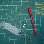 Tracing Tool