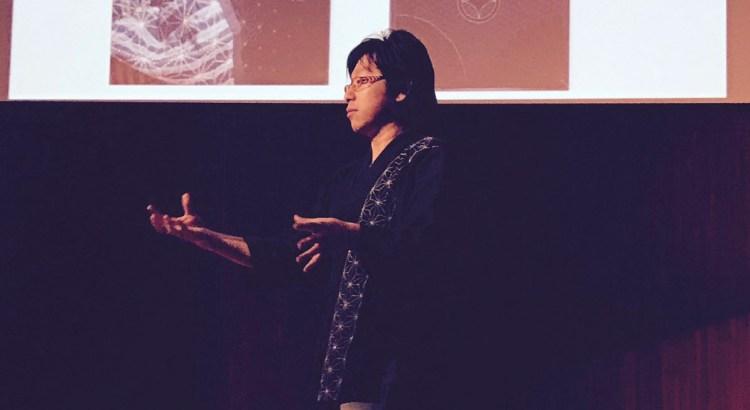 Atsushi Futatsuya